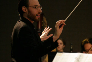 Ethan-conducting-cropped