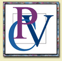 PVC-logo-small