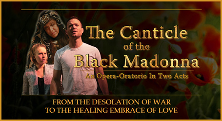 Black Madonna Opera Website Revised